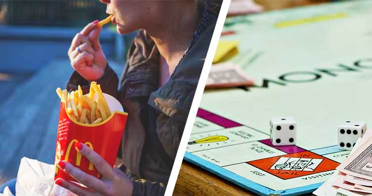 Mcdonalds-monopoly-tactics-food-fast-eat-junk-fries.jpg