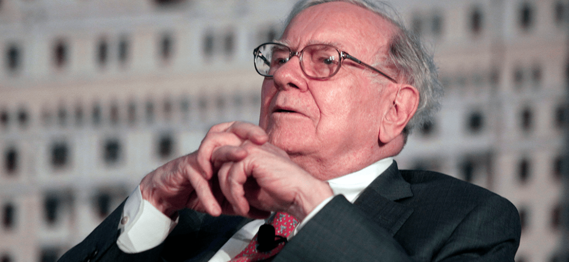 Warren-Buffett-The-Greatest-factor-investor-of-all-time.png